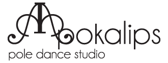 Apokalips – pole dance studio Olomouc
